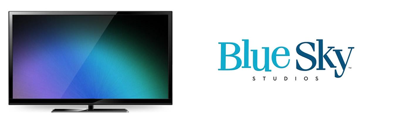 Servicio t cnico blue sky en sevilla - Servicio tecnico thermomix sevilla ...