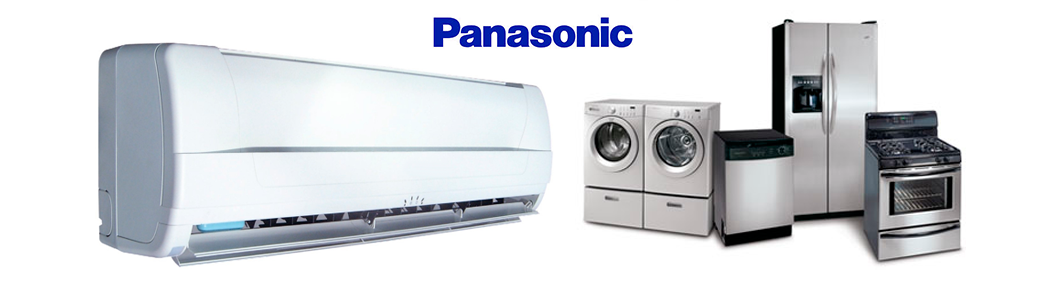 Reparaci n aire acondicionado panasonic sevilla for Instalacion aire acondicionado sevilla