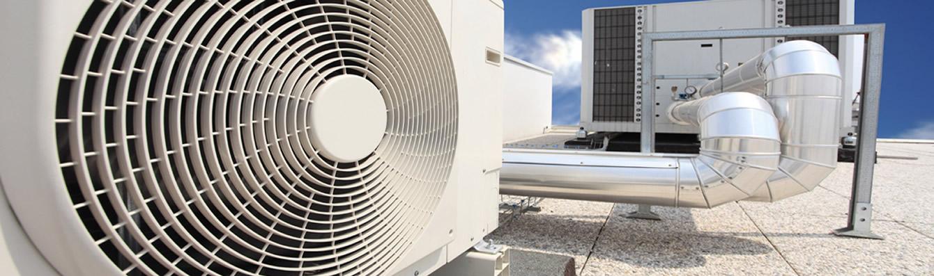 Instalacion aire acondicionado sevilla for Instalacion aire acondicionado sevilla